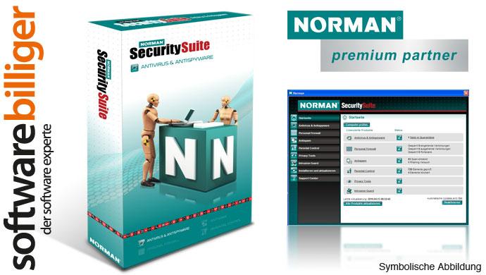 antivirus 1 year 2015 english party