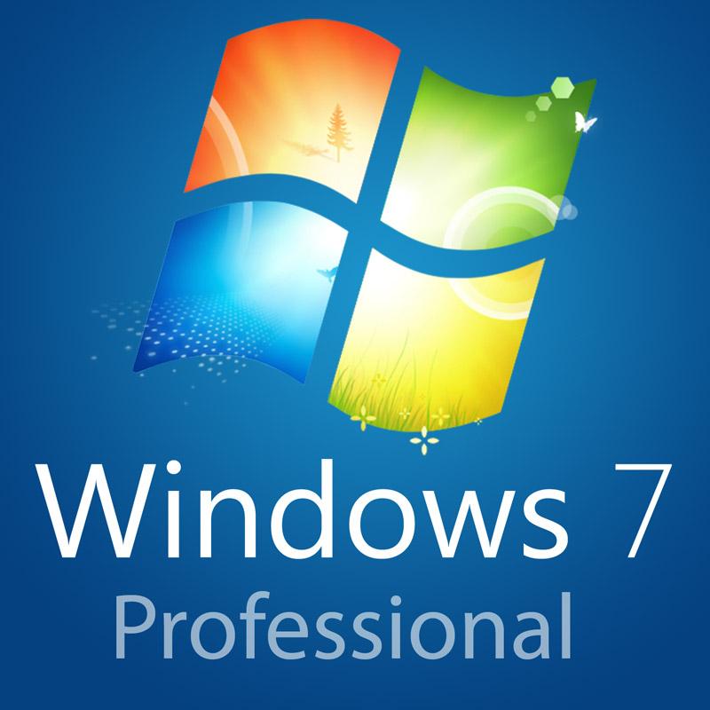 MS-Windows-7-Professional-64-Bit-Vollversion-Deutsch-Multilanguage-Englisch