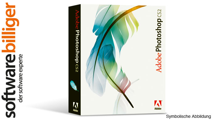 Adobe photoshop mac vollversion kostenlos