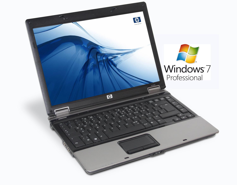 gebraucht laptop notebook hp compaq 6530b c2d 2x2 4ghz 4gb. Black Bedroom Furniture Sets. Home Design Ideas