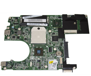 Acer - Notebook Mainboard MB.WEW06.001 für Gateway LT3103U + LT3114U