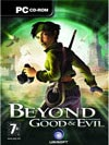 Beyond Good & Evil f�r PC Vollversion g�nstig kaufen
