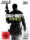Call of Duty 8: Modern Warfare 3 f�r PC g�nstig kaufen