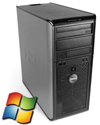 Dell Optiplex 780 MT mit Windows - G�nstig kaufen