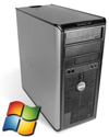 Dell Optiplex 780 MT PC - Günstig kaufen bei Softwarebilliger.de