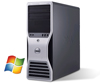 Dell Precision Workstation 490 - G�nstig kaufen