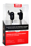 EAXUS Wireless Bluetooth Headset - G�nstig kaufen !
