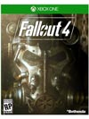 Fallout 4 Day One Edition - Xbox One - Jetzt g�ntig kaufen!