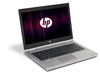 HP EliteBook 8460p 14 Zoll Notebook mit Windows 7 Professional