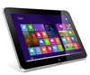 HP ElitePad 1000 G2 10.1 Zoll Tablet mit Windows 8 Pro g�nstig kaufen