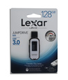 Micron Lexar Jumpdrive S25 USB Stick Flash Drive 128GB USB 3.0 - G�nstig kaufen bei Softwarebilliger.de