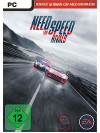 Need for Speed Rivals - Limited Edition günstig kaufen