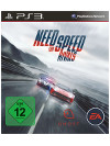 Need for Speed - Shift günstig kaufen