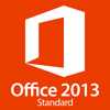 Microsoft Office Standard 2013 Download günstig kaufen