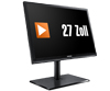 Samsung SyncMaster S27A650D - 27 Zoll LCD Monitor - Jetzt g�nstig kaufen