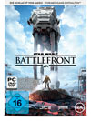 Star Wars: Battlefront Day One Version für PC - Import AT