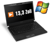 Toshiba Portege R700 Laptop mit Windows - G�nstig kaufen bei Softwarebilliger.de