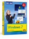 Windows 7 Bild f�r Bild