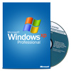 Windows XP Professional SP3 - Deutsch - günstig kaufen