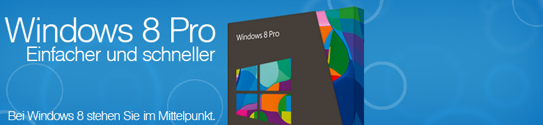 Windows 8 Pro 32 Bit Bundle