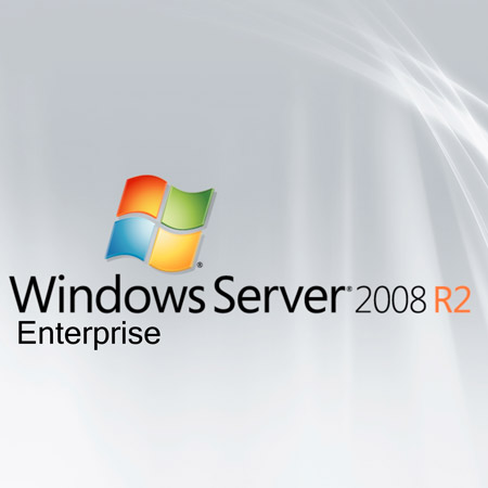 Aktivierungs Key für Windows Server 2008 R2 Enterprise