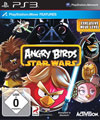 Angry Birds - Star Wars - Playstation 3 - günstig kaufen bei softwarebilliger.de