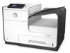 HP PageWide Printer 352dw - Businessdrucker