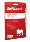 BullGuard Internet Security - 2 User / 1 Jahr - Download