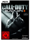 Call of Duty: Black Ops II günstig kaufen