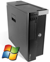 Dell Precision T3600 Workstation - mit Windows - Günstig kaufen bei Softwarebilliger.de