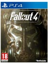 Fallout 4 Day One Edition - Playstation 4 - Jetzt güntig kaufen!