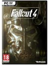 Fallout 4 Day One Edition - PC - Jetzt güntig kaufen!