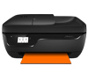 HP OfficeJet 3831 - All-in-One Drucker - Günstig kaufen bei Softwarebilliger.de