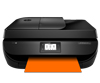 HP OfficeJet 4655 - All-in-One Drucker - Günstig kaufen bei Softwarebilliger.de