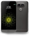 LG G5 Titan Android 6.0 Smartphone