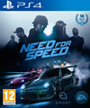 Tonight we ride - Need for Speed für Playstation 4 - günstig kaufen bei softwarebilliger.de