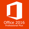 Office Professional Plus 2016 -  Download günstig kaufen