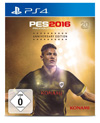 Pro Evolution Soccer 2016 - Anniversary Edition - PS4 kaufen