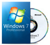 MAR Refurbished - Windows 7 Professional 64 Bit / softwarebilliger.de