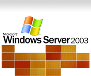 Clientzugriffslizenzen für Windows Server 2003 Standard, Enterprise, Datacenter - 5 User CAL - OEM Refurbished